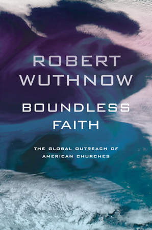 Boundless Faith [Adobe Ebook]