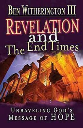Revelation and the End Times Participant`s Guide