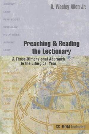 Preaching and Reading the Lectionary