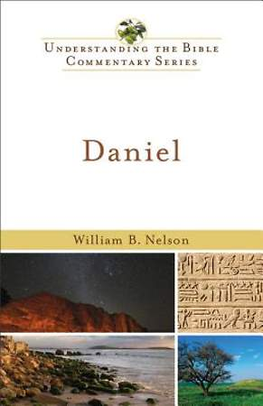 Daniel [ePub Ebook]