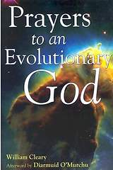 Prayers to an Evolutionary God