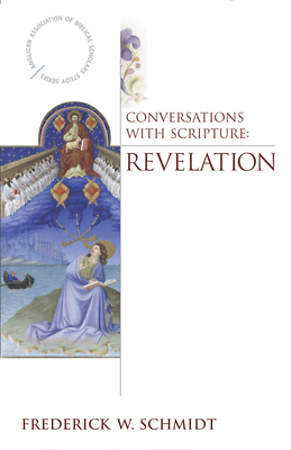 Conversations with Scripture - Revelation