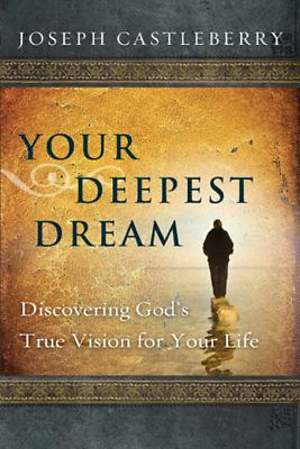 Your Deepest Dream [ePub Ebook]