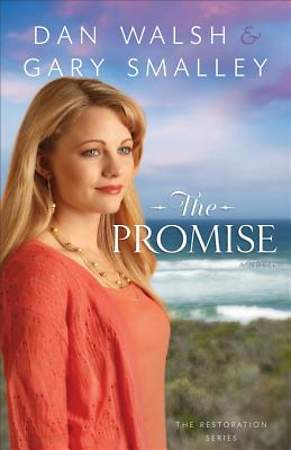 The Promise [ePub Ebook]