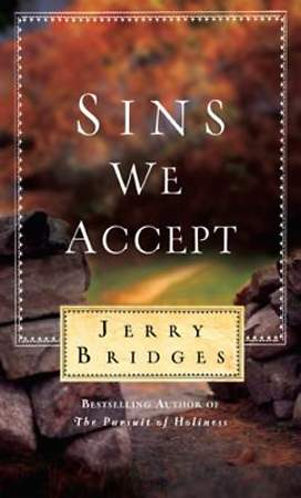 Sins We Accept [ePub Ebook]