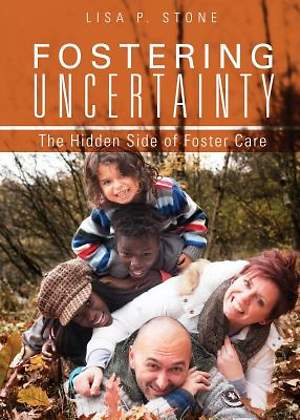 Fostering Uncertainty [ePub Ebook]