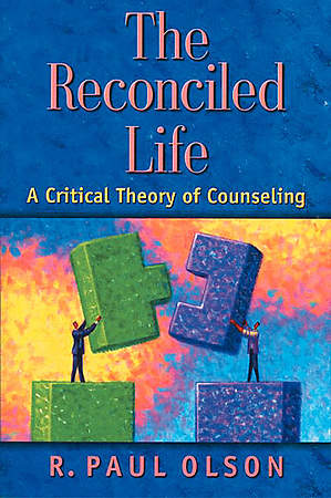 The Reconciled Life