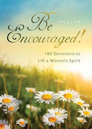 Be Encouraged [ePub Ebook]