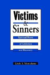 Victims & Sinners