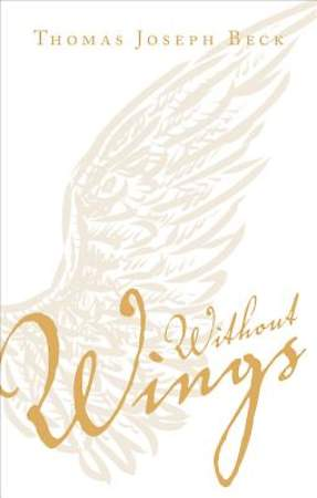 Without Wings [ePub Ebook]