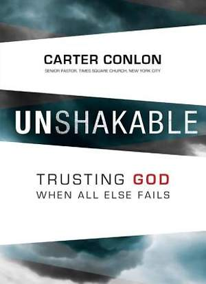 Unshakable [ePub Ebook]