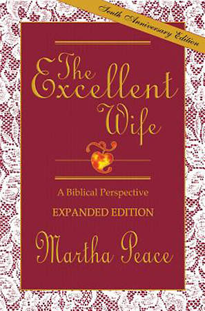The Excellent Wife