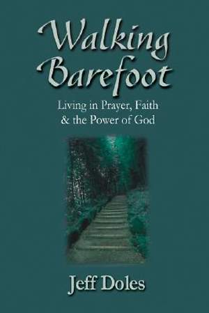 Walking Barefoot [Adobe Ebook]