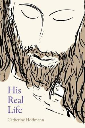 His Real Life [ePub Ebook]