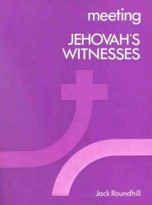 Meeting Jehovah's Witnesses P