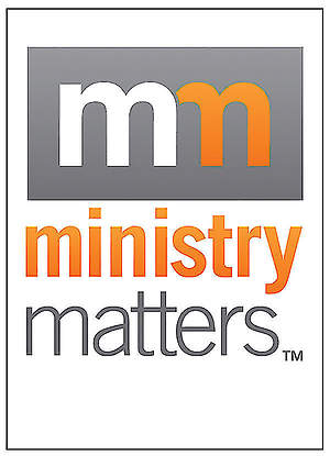 Ministry Matters Gift Subscription for One Year