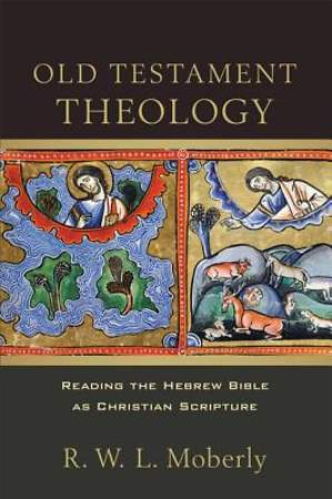 Old Testament Theology [ePub Ebook]