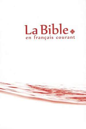 French Bible-FL
