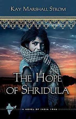 The Hope of Shridula