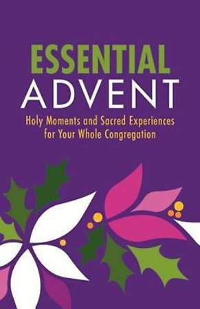 Essential Advent