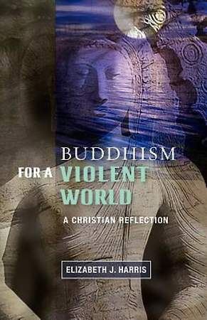 Buddhism for a Violent World [ePub Ebook]