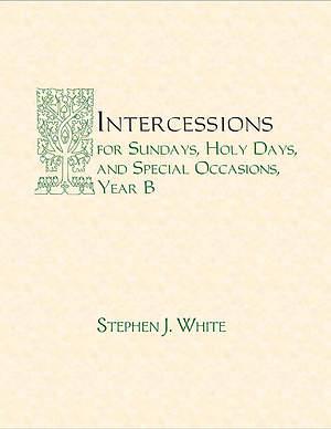 Intercessions Download