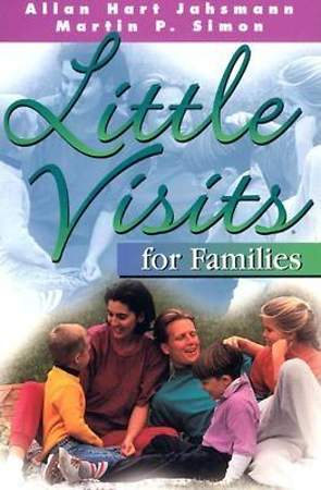 Little Visits for Families