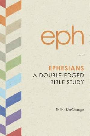 TH1NK LifeChange - Ephesians