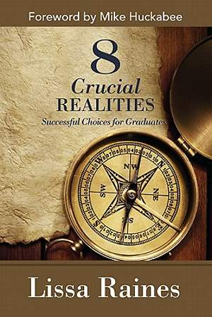 8 Crucial Realities