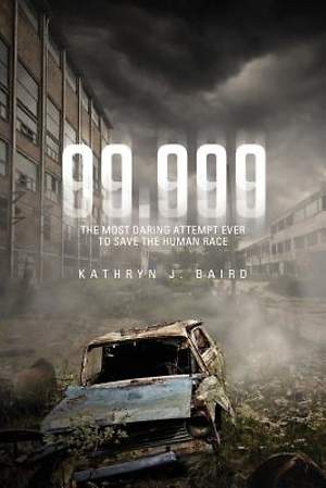 99.999 [ePub Ebook]