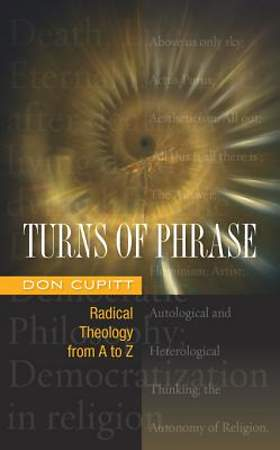 Turns of Phrase [ePub Ebook]