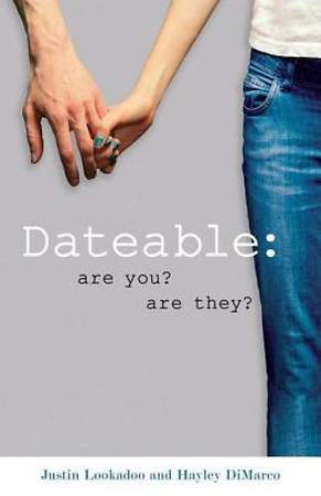 Dateable