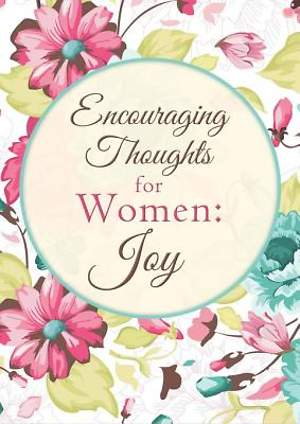 Encouraging Thoughts for Women [ePub Ebook]