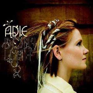 Adie - Don't Wait  CD