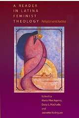 A Reader in Latina Feminist Theology