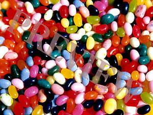 Download Still Jelly Beans