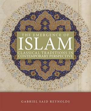 The Emergence of Islam [Adobe Ebook]