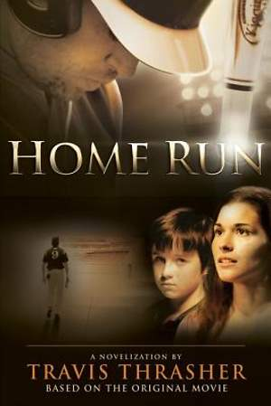 Home Run [ePub Ebook]