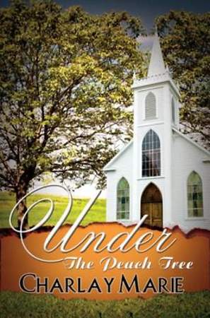Under the Peach Tree [ePub Ebook]