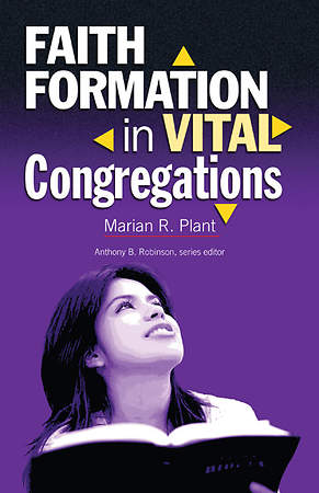 Faith Formation in Vital Congregations