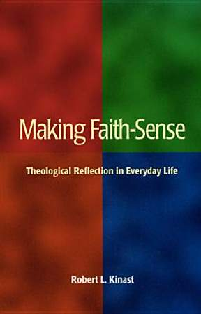 Making Faith-Sense