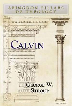 Calvin - eBook [ePub]