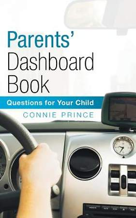 Parents' Dashboard Book