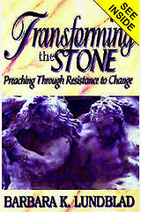 Transforming the Stone