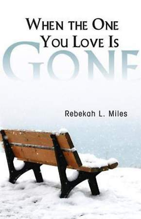 When the One You Love Is Gone - eBook [ePub]