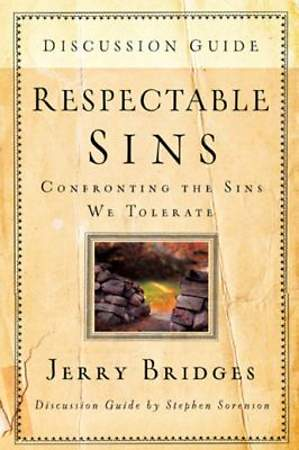 Respectable Sins Discussion Guide [ePub Ebook]