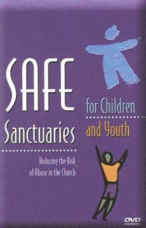 Safe Sanctuaries for Children and Youth VHS