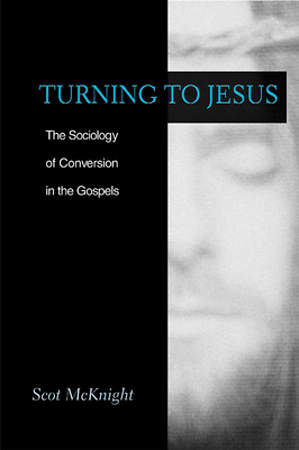 Turning to Jesus