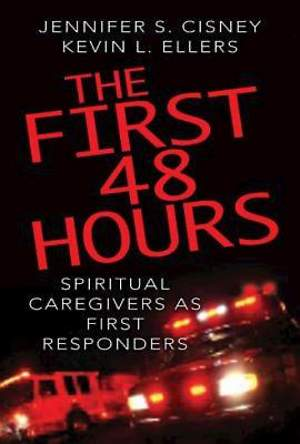 The First 48 Hours - eBook [ePub]