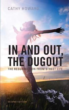 In and Out, the Dugout, Second Edition [ePub Ebook]